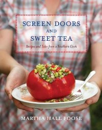 copy of screen doors and sweet tea